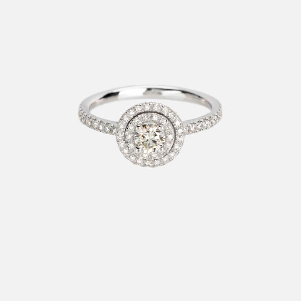Love & Engagement Rings
