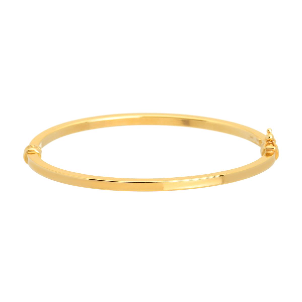 χειροπεδα βραχιολι χρυσο