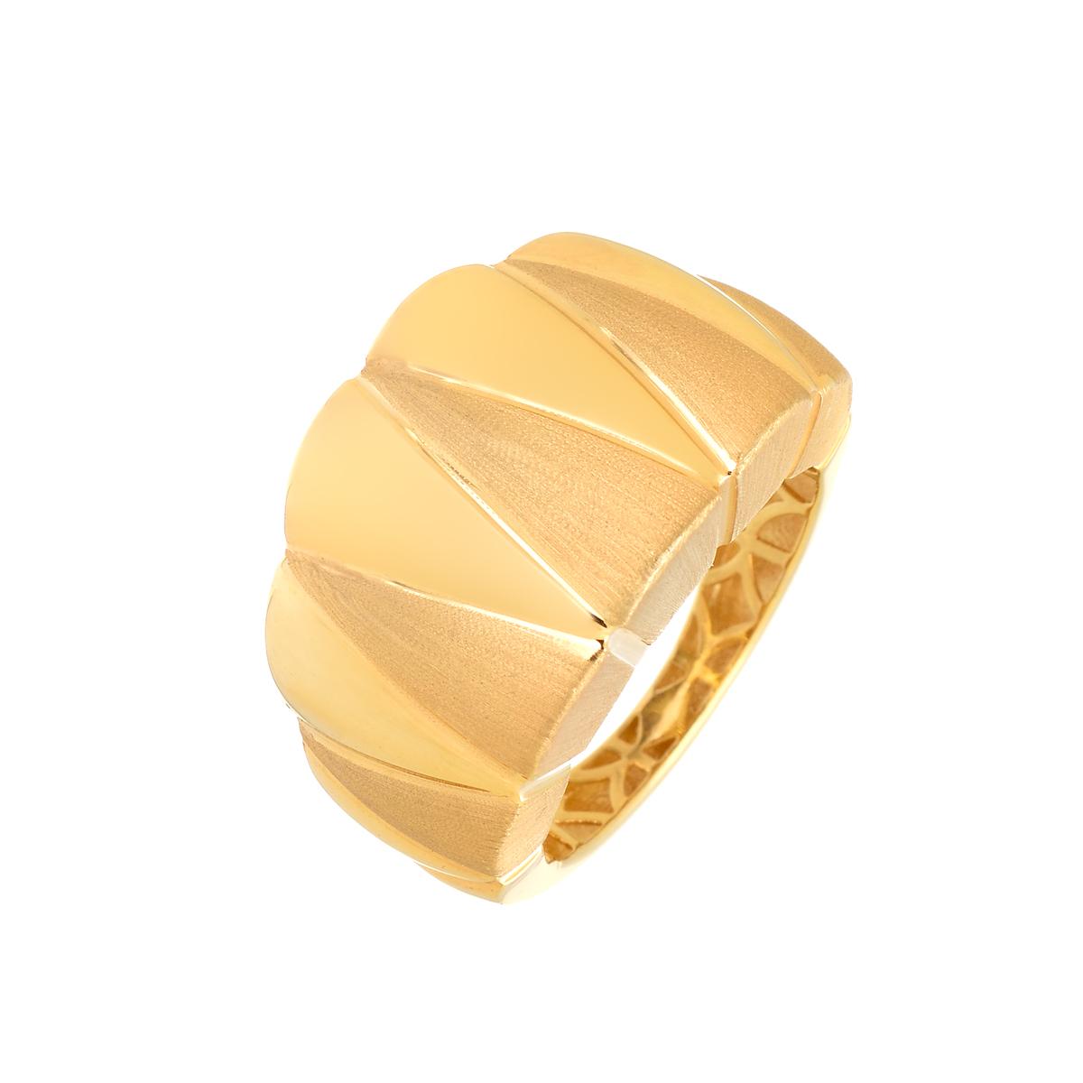 δαχτυλιδι γυναικειο χρυσο