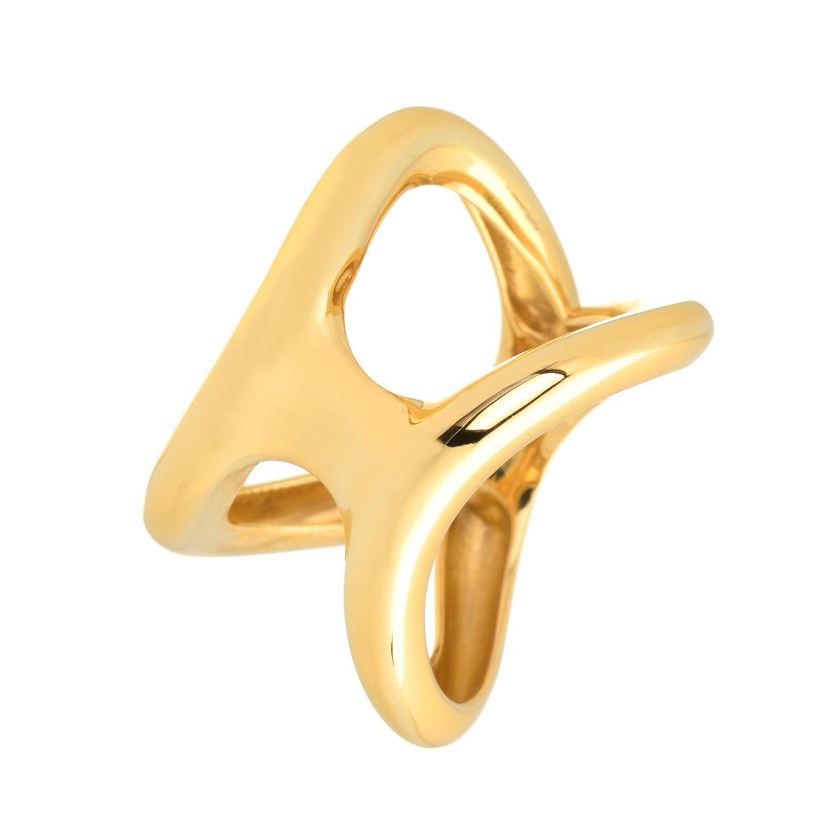 χρυσο δαχτυλιδι με ογκο